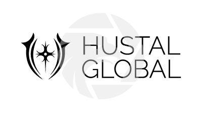 Hustal Global