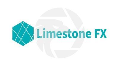Limestone FX