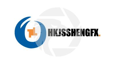 HKJSSHENGFX