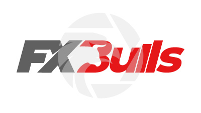 FXBulls