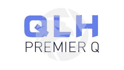 Premier Q
