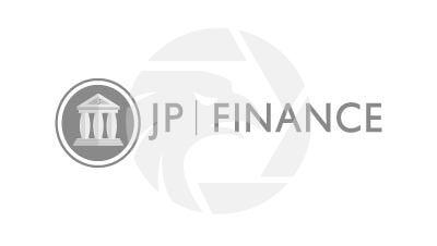 JP Finance
