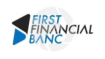 First Financial Banc