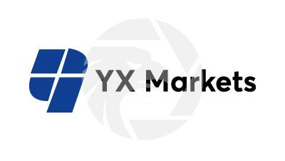 YX Markets
