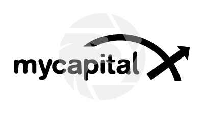 MyCapital