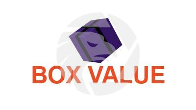 BoxValue
