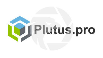 Plutus.pro