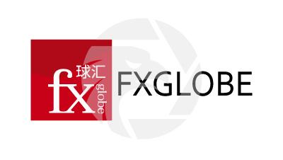 FXGLOBE