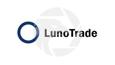 LunoTrade
