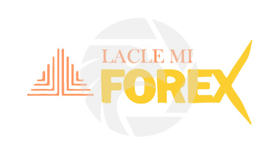 Laclemi Forex