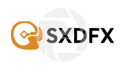 SXDFX