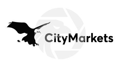 CityMarkets