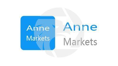 Anne Markets