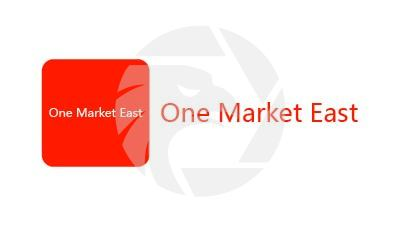 One Market East