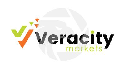 Veracity Markets