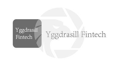 Yggdrasill Fintech