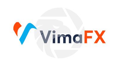 VimaFX