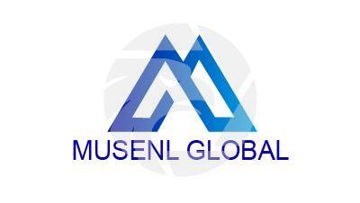 MUSENL GLOBAL