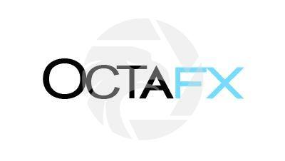 OCTAFX