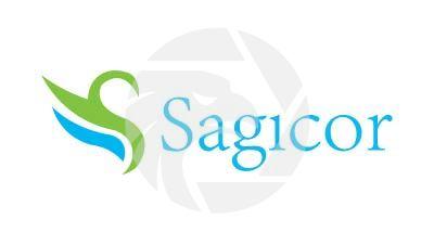 Sagicor