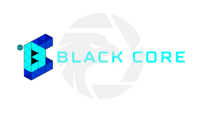 Blackcore