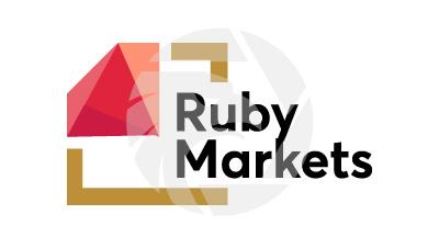 RubyMarkets