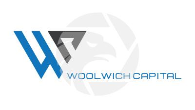 Woolwich Capital