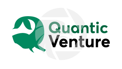 Quantic Venture