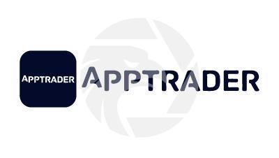 Apptrader