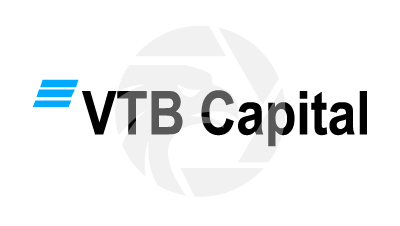 VTB Capital