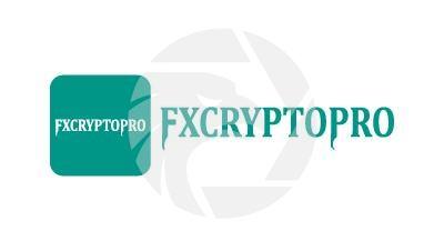Fxcryptopro