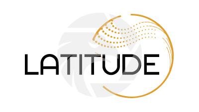 LatitudeFX