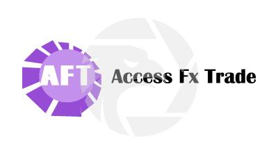 Access Fx Trade