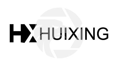 Huixing Review Wikifxscore 1 16 Forexbrokers Wikifx