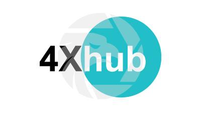 4xHub