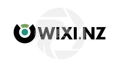 WixiNZ