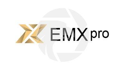 EMXpro
