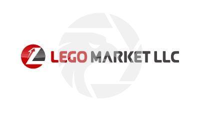 LEGO MARKET LLC