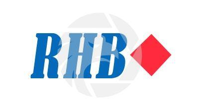 RHBInvest