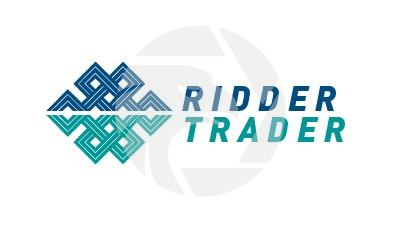 Ridder Trader