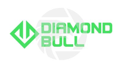 Diamond Bull