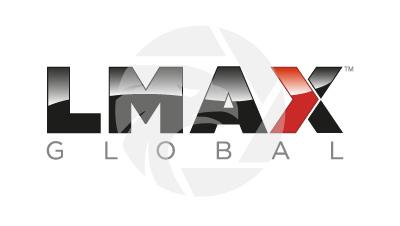 LMAX Global