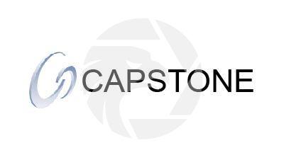 CAPSTONE凯石