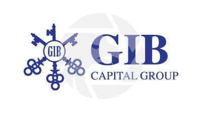 GIB Capital Group