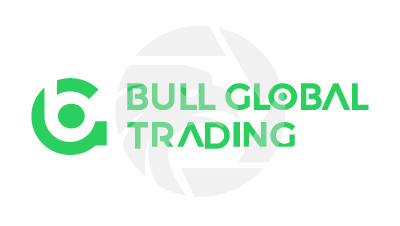 Bull Global Trading
