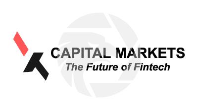 Xcapital Markets