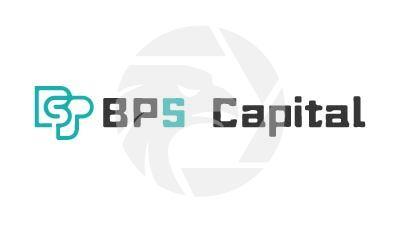 BPS CAPITAL