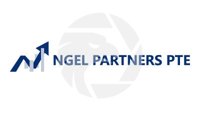 Ngel Partners