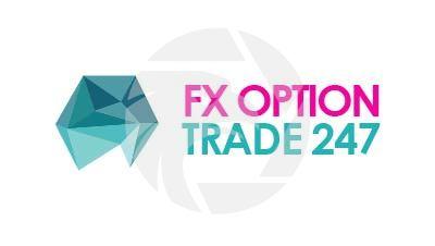 FX Option Trade247