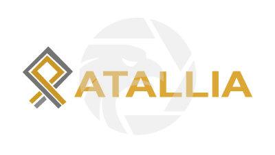 Atallia